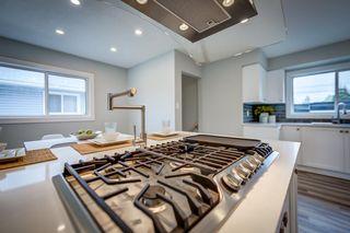 Photo 13: 14412 87 Avenue in Edmonton: Zone 10 House for sale : MLS®# E4260587