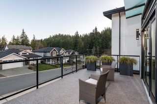 Photo 12: 3581 Whimfield Terr in : La Olympic View House for sale (Langford)  : MLS®# 863129