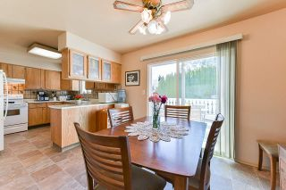 Photo 9: 7829 SUNCREST DRIVE in Surrey: East Newton House for sale : MLS®# R2382452