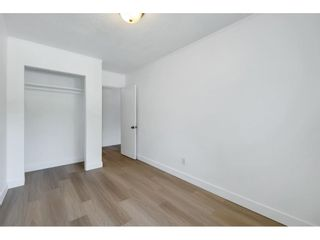"""Photo 17: 101 711 E 6TH Avenue in Vancouver: Mount Pleasant VE Condo for sale in """"THE PICASSO"""" (Vancouver East)  : MLS®# R2587341"""