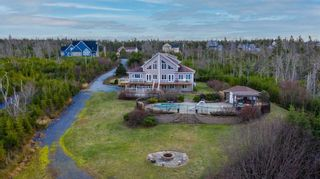 Photo 3: 33 Oceanfront Drive in Prospect: 40-Timberlea, Prospect, St. Margaret`S Bay Residential for sale (Halifax-Dartmouth)  : MLS®# 202102897