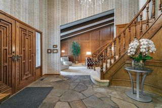 Photo 6: 1129 Sydenham Road SW in Calgary: Upper Mount Royal Detached for sale : MLS®# A1109419