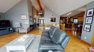 Photo 23: 13793 GOLF COURSE Road: Charlie Lake House for sale (Fort St. John (Zone 60))  : MLS®# R2488675