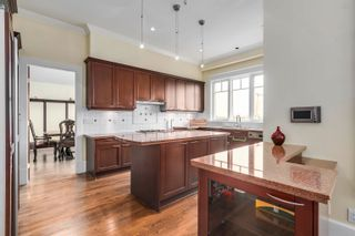 Photo 10: 3508 QUESNEL Drive in Vancouver: Arbutus House for sale (Vancouver West)  : MLS®# R2615397