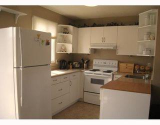 Photo 3: 97 KAIRISTINE Lane in WINNIPEG: Maples / Tyndall Park Residential for sale (North West Winnipeg)  : MLS®# 2912099