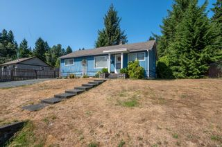 FEATURED LISTING: 2774 Vargo Rd