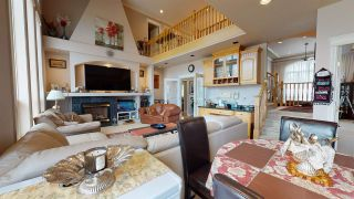 Photo 3: 8373 146A Street in Surrey: Bear Creek Green Timbers House for sale : MLS®# R2559534