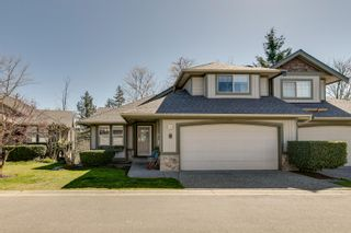 "Photo 3: 11 23281 KANAKA Way in Maple Ridge: Cottonwood MR Townhouse for sale in ""Woodridge Estates"" : MLS®# R2566865"