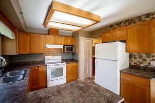 Photo 10: 4 659 DOUGLAS Street in Hope: Hope Center Townhouse for sale : MLS®# R2625581