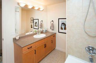 Photo 21: 308 9819 96A Street in Edmonton: Zone 18 Condo for sale : MLS®# E4251839