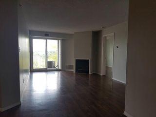 Photo 18: 201 9640 105 Street in Edmonton: Zone 12 Condo for sale : MLS®# E4264251