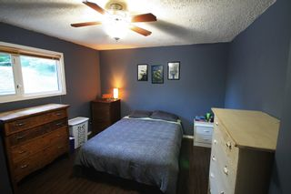 Photo 7: 122 Second Avenue Southwest in St Jean Baptiste: R17 Residential for sale : MLS®# 1925686