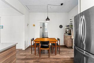 Photo 12: 2555 Prior St in Victoria: Vi Hillside House for sale : MLS®# 852414