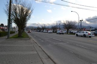 Photo 8: 2 470 Trans Canada Hwy in : Du East Duncan Mixed Use for lease (Duncan)  : MLS®# 867350