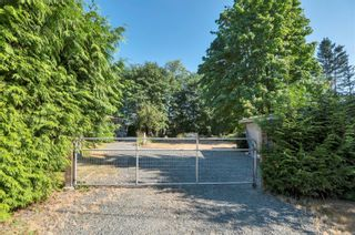 Photo 19: 3988 Craig Rd in : CR Campbell River South House for sale (Campbell River)  : MLS®# 882531