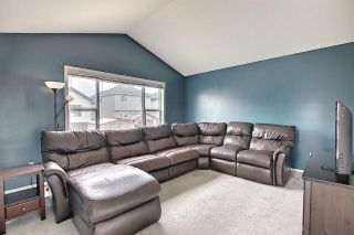 Photo 17: 161 RUE MASSON Street: Beaumont House for sale : MLS®# E4241156