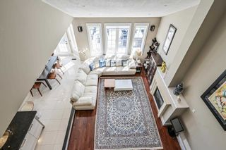 Photo 19: 46 Emerald Heights Dr in Whitchurch-Stouffville: Rural Whitchurch-Stouffville Freehold for sale : MLS®# N5325968