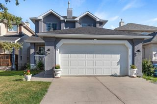 Main Photo: 59 Coral Springs Green NE in Calgary: Coral Springs Detached for sale : MLS®# A1122841