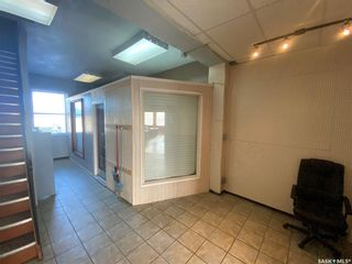 Photo 12: 1007 100th Street in Tisdale: Commercial for sale : MLS®# SK847440