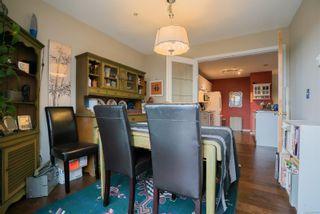 Photo 15: 6048 N Cedar Grove Dr in : Na North Nanaimo Row/Townhouse for sale (Nanaimo)  : MLS®# 868829
