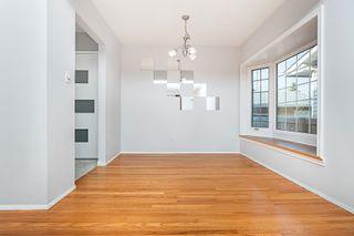 Photo 12: 16442 104A Avenue in Edmonton: Zone 21 House for sale : MLS®# E4254644
