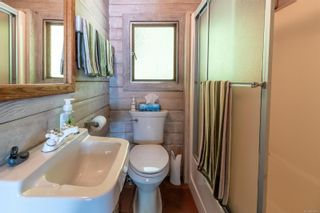 Photo 62: 230 Smith Rd in : GI Salt Spring House for sale (Gulf Islands)  : MLS®# 885042