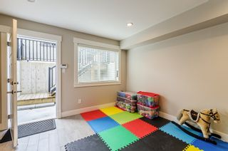 Photo 24: 4540 ALBERT Street in Burnaby: Capitol Hill BN House for sale (Burnaby North)  : MLS®# R2004117