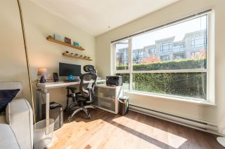 Photo 4: 103 7088 14TH AVENUE in Burnaby: Edmonds BE Condo for sale (Burnaby East)  : MLS®# R2487422