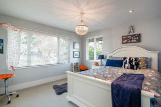 Photo 24: 5561 HIGHBURY Street in Vancouver: Dunbar House for sale (Vancouver West)  : MLS®# R2625449
