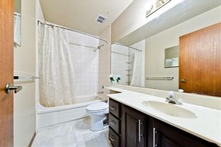 Photo 23: EDGEMONT ESTATES DR NW in Calgary: Edgemont House for sale : MLS®# C4221851