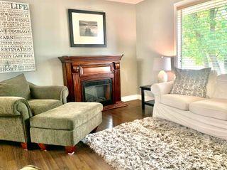 Photo 13: 124 Birch Crescent: Wetaskiwin House for sale : MLS®# E4256808