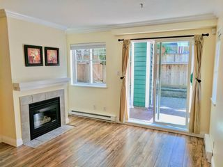 """Photo 4: 38 123 SEVENTH Street in New Westminster: Uptown NW Townhouse for sale in """"Royal City Terrace"""" : MLS®# R2193471"""