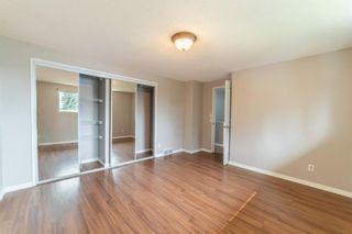 Photo 13: 3224 Dover Crescent SE in Calgary: Dover Semi Detached for sale : MLS®# A1138745