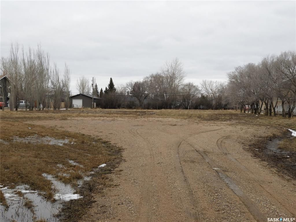 Main Photo: 225 Main Street in Martensville: Lot/Land for sale : MLS®# SK846060