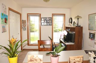 Photo 29: 33169 Range Road  283: Rural Mountain View County Detached for sale : MLS®# A1103194