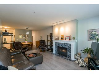 "Photo 22: 107 15375 17 Avenue in Surrey: King George Corridor Condo for sale in ""Carmel Place"" (South Surrey White Rock)  : MLS®# R2536905"