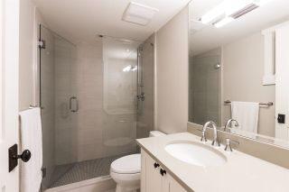 Photo 34: 1777 W 38TH Avenue in Vancouver: Shaughnessy House for sale (Vancouver West)  : MLS®# R2595354