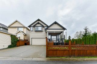 """Photo 19: 21137 83 Avenue in Langley: Willoughby Heights House for sale in """"YORKSON"""" : MLS®# R2318643"""
