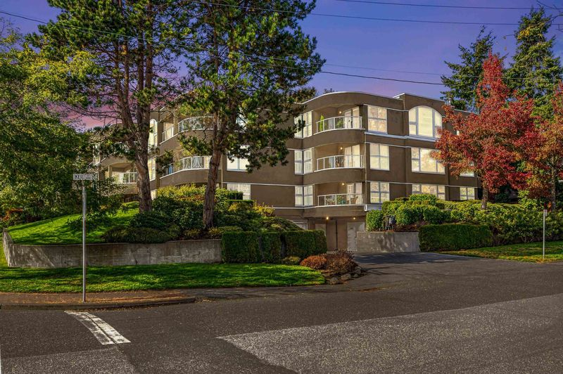 FEATURED LISTING: 201 - 15809 MARINE Drive White Rock