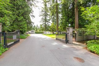 Photo 26: 52 9080 198 Street: Manufactured Home for sale in Langley: MLS®# R2562406