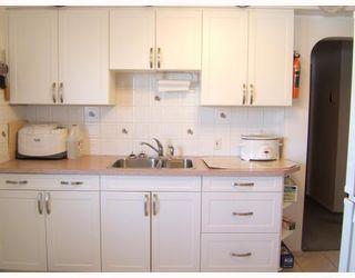"""Photo 2: 2579 E 42ND Avenue in Vancouver: Killarney VE House for sale in """"KILLARNEY"""" (Vancouver East)  : MLS®# V756949"""