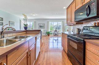 Photo 13: 63 ROYAL OAK View NW in Calgary: Royal Oak Detached for sale : MLS®# C4190010