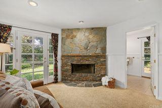Photo 48: 15025 Lodosa Drive in Whittier: Residential for sale (670 - Whittier)  : MLS®# PW21177815