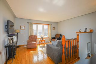 Photo 9: 49 Shrewsbury Road in Cole Harbour: 16-Colby Area Residential for sale (Halifax-Dartmouth)  : MLS®# 202108497