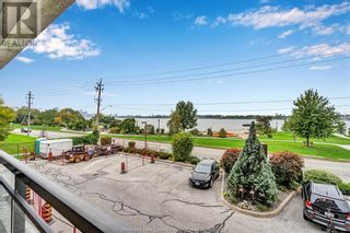 Photo 24: 5125 RIVERSIDE DRIVE East Unit# 200 in Windsor: Condo for sale : MLS®# 21020158