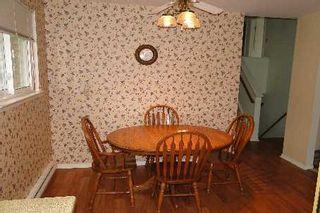 Photo 3: 595 North Street in Brock: Beaverton House (Backsplit 3) for sale : MLS®# N2644649