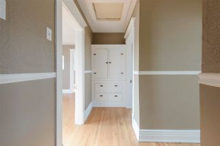 Photo 17: 11220 94 Street in Edmonton: Zone 05 House for sale : MLS®# E4244151