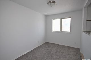 Photo 13: 1121 105th Street in North Battleford: Sapp Valley Residential for sale : MLS®# SK845592