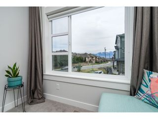 Photo 24: 3 43680 CHILLIWACK MOUNTAIN ROAD in Chilliwack: Chilliwack Mountain Townhouse for sale : MLS®# R2550199