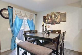 Photo 9: 1608 167 Street Street in Edmonton: Zone 56 House for sale : MLS®# E4253986